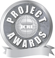 project-awards-logo