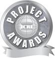 project-awards-logo